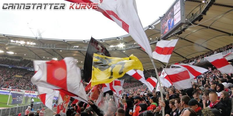 bl06 250910 VfB - Bayer 04 Leverkusen 1-4 --- 00006