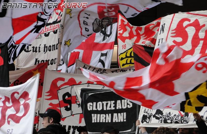 bl06 250910 VfB - Bayer 04 Leverkusen 1-4 --- 00007