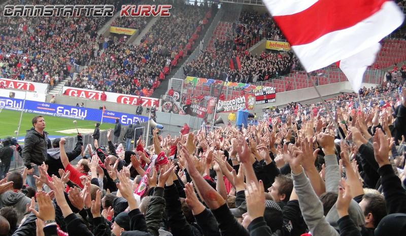 bl06 250910 VfB - Bayer 04 Leverkusen 1-4 --- 00012