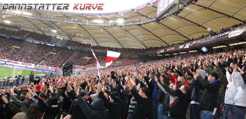 bl06 250910 VfB - Bayer 04 Leverkusen 1-4 --- 00014