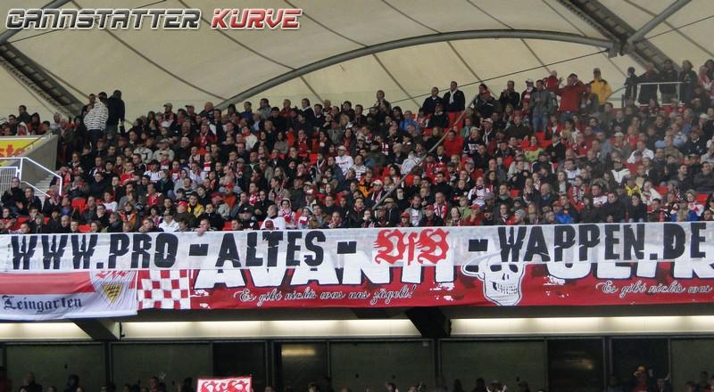 bl06 250910 VfB - Bayer 04 Leverkusen 1-4 --- 00018