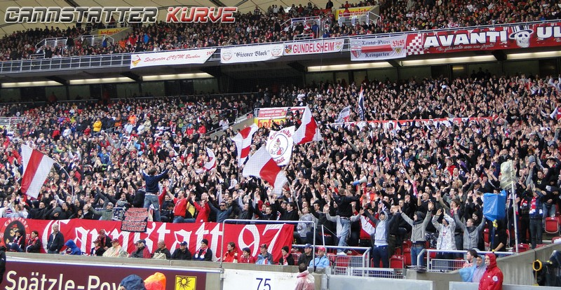 bl06 250910 VfB - Bayer 04 Leverkusen 1-4 --- 00025