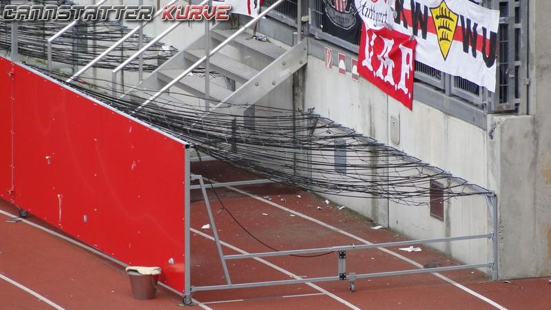 bl06 290912 1FC Nuernberg - VfB 0-2 --- 0110
