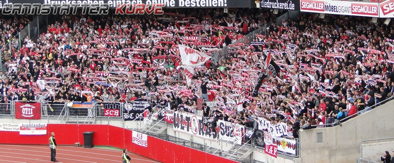 bl06 290912 1FC Nuernberg - VfB 0-2 --- 0113