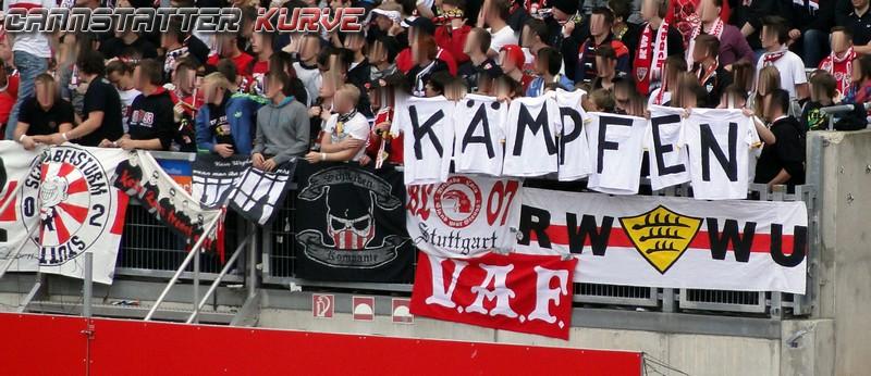 bl06 290912 1FC Nuernberg - VfB 0-2 --- 0126