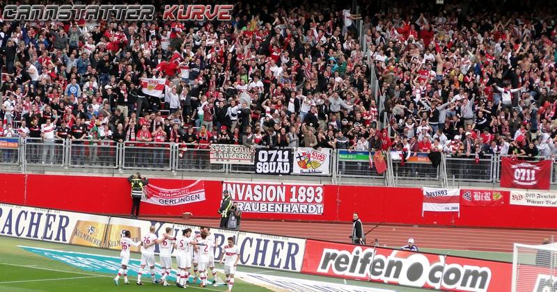 bl06 290912 1FC Nuernberg - VfB 0-2 --- 0130