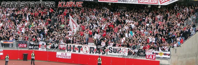 bl06 290912 1FC Nuernberg - VfB 0-2 --- 0131