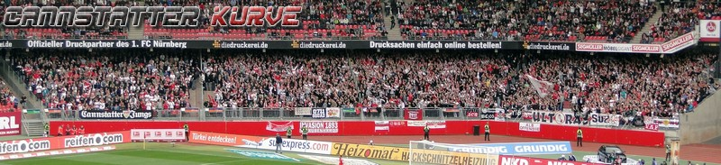bl06 290912 1FC Nuernberg - VfB 0-2 --- 0133