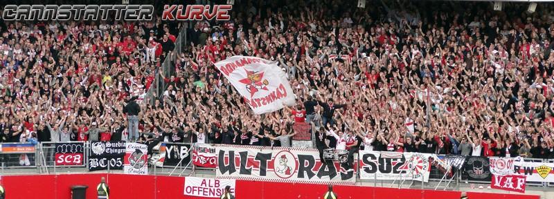 bl06 290912 1FC Nuernberg - VfB 0-2 --- 0138