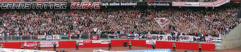 bl06 290912 1FC Nuernberg - VfB 0-2 --- 0142