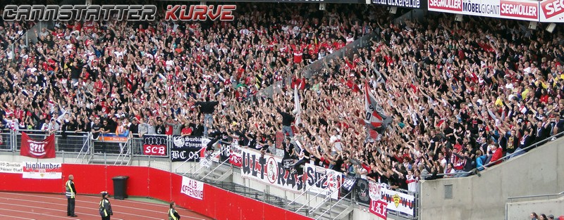 bl06 290912 1FC Nuernberg - VfB 0-2 --- 0153