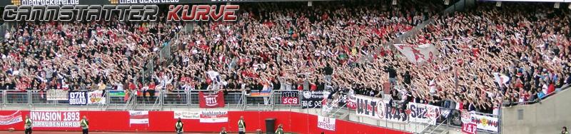 bl06 290912 1FC Nuernberg - VfB 0-2 --- 0163