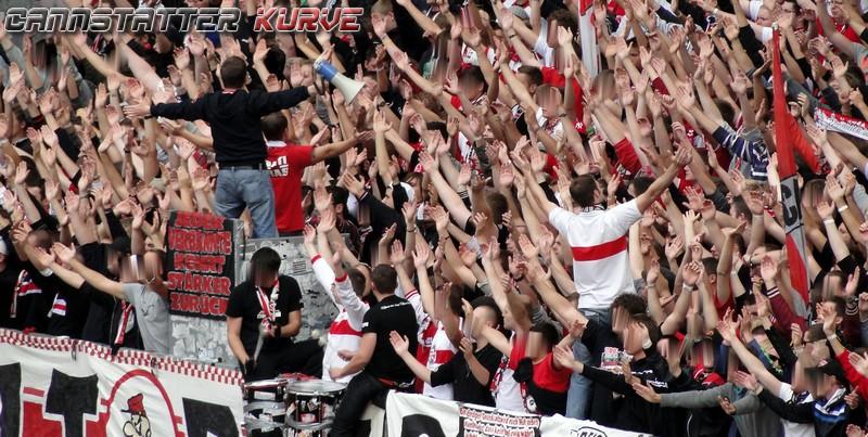 bl06 290912 1FC Nuernberg - VfB 0-2 --- 0171