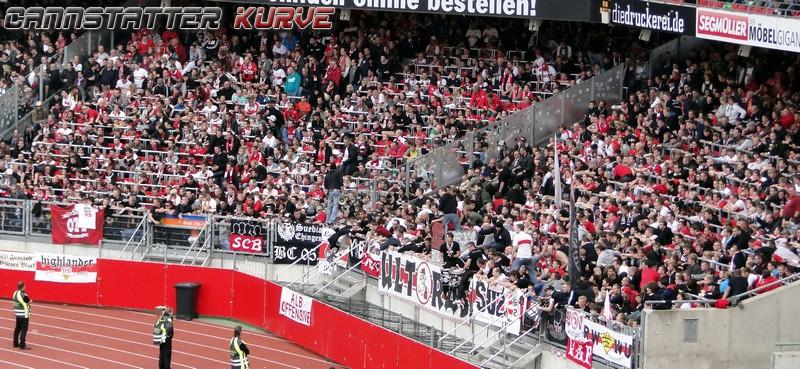 bl06 290912 1FC Nuernberg - VfB 0-2 --- 0177