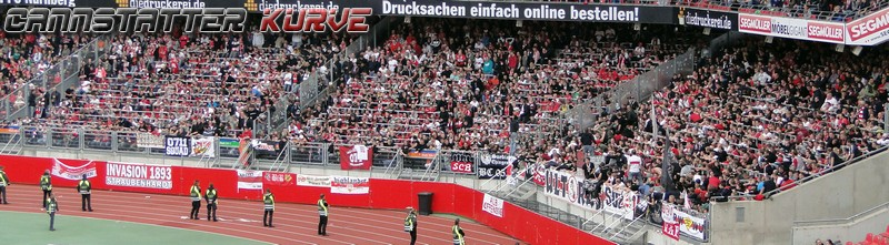 bl06 290912 1FC Nuernberg - VfB 0-2 --- 0178