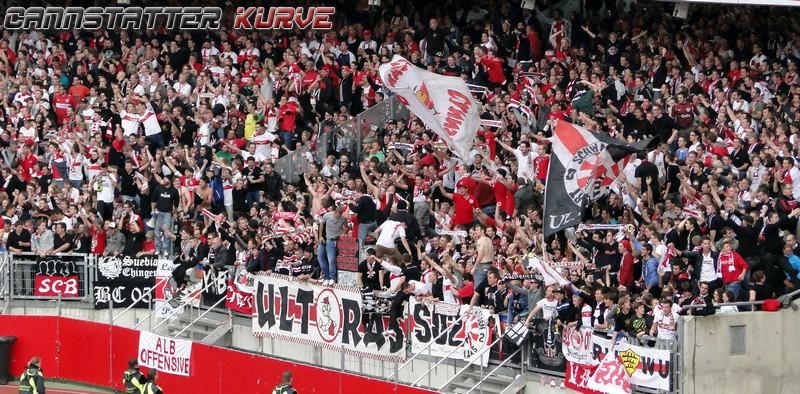 bl06 290912 1FC Nuernberg - VfB 0-2 --- 0180