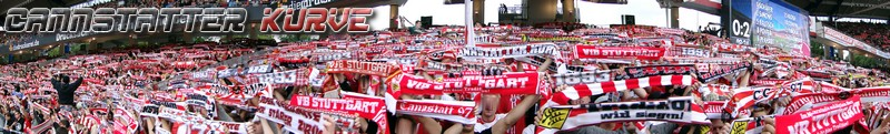 bl06 290912 1FC Nuernberg - VfB 0-2 --- 0195