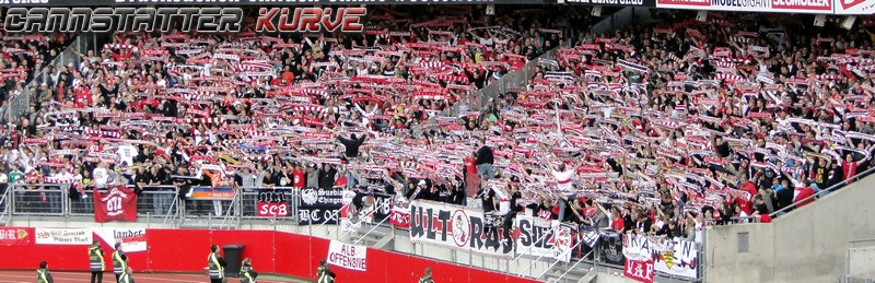 bl06 290912 1FC Nuernberg - VfB 0-2 --- 0197