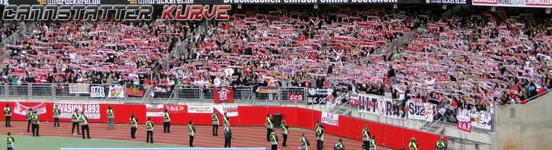 bl06 290912 1FC Nuernberg - VfB 0-2 --- 0199
