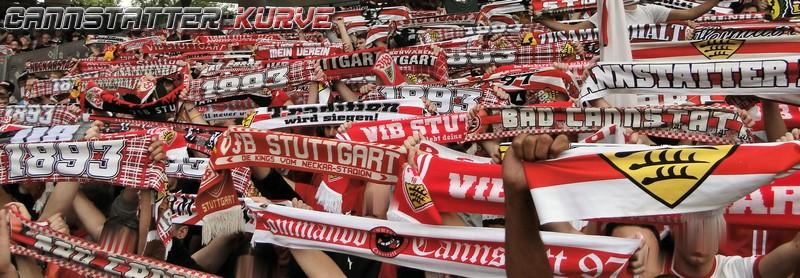 bl06 290912 1FC Nuernberg - VfB 0-2 --- 0202