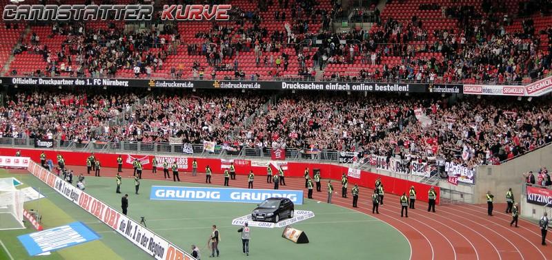 bl06 290912 1FC Nuernberg - VfB 0-2 --- 0207