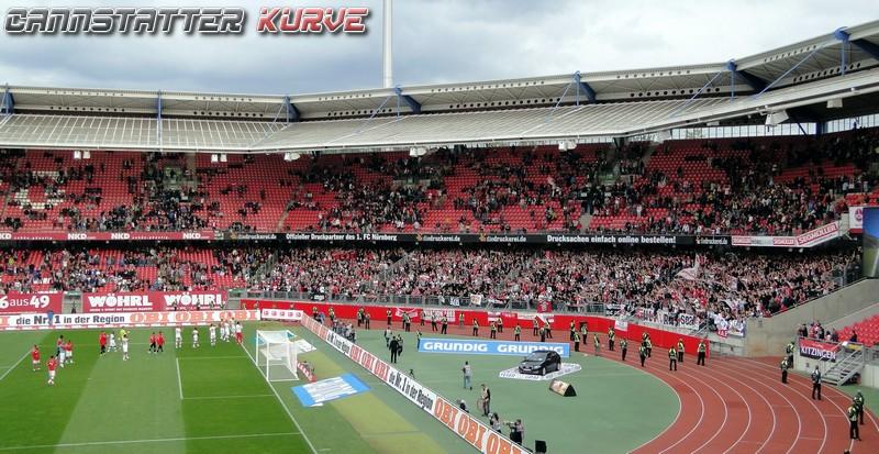 bl06 290912 1FC Nuernberg - VfB 0-2 --- 0208