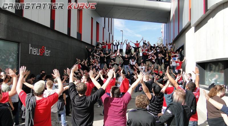 bl07 031010 VfB - Eintracht Frankfurt 1-2 --- 00085