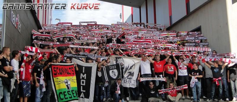 bl07 031010 VfB - Eintracht Frankfurt 1-2 --- 00092