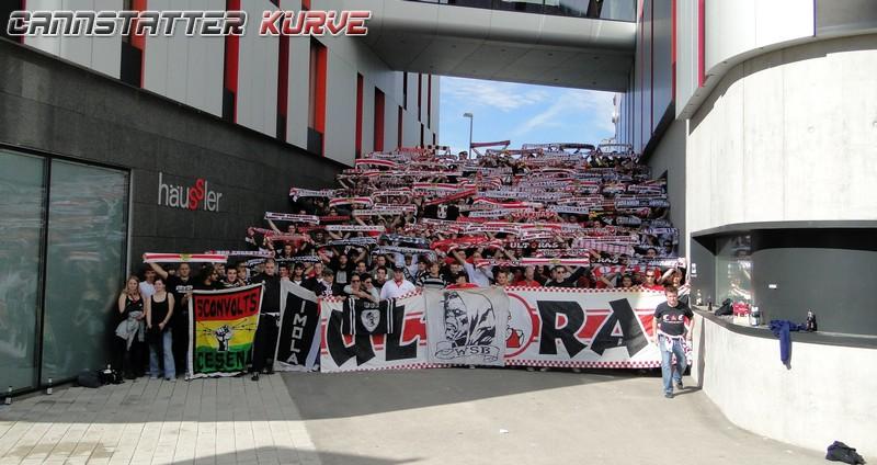 bl07 031010 VfB - Eintracht Frankfurt 1-2 --- 00093
