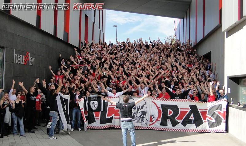 bl07 031010 VfB - Eintracht Frankfurt 1-2 --- 00100