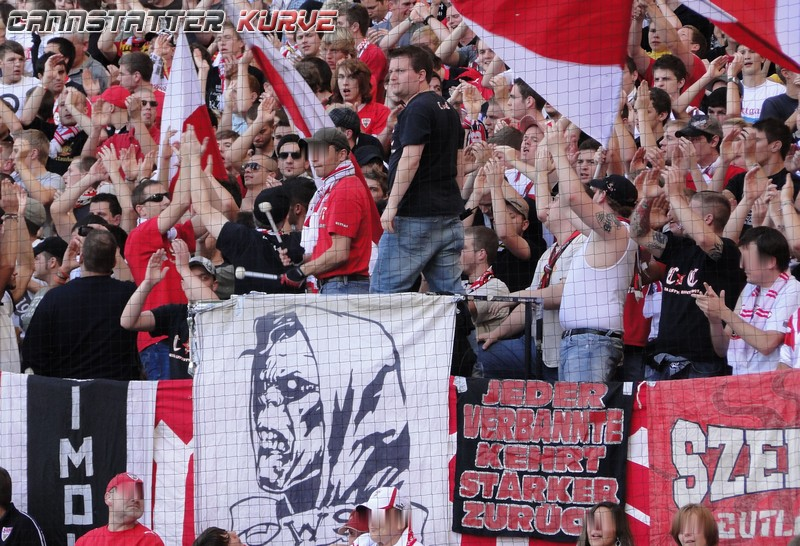 bl07 031010 VfB - Eintracht Frankfurt 1-2 --- 00111