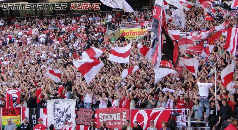 bl07 031010 VfB - Eintracht Frankfurt 1-2 --- 00114
