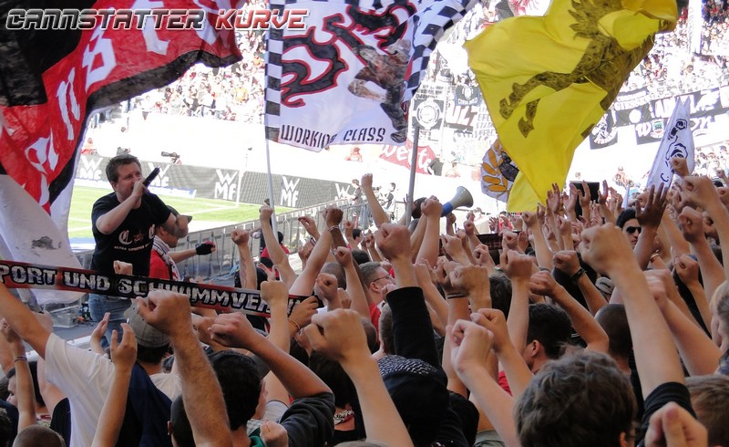 bl07 031010 VfB - Eintracht Frankfurt 1-2 --- 00118