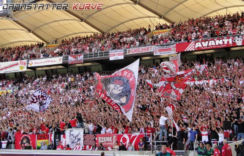 bl07 031010 VfB - Eintracht Frankfurt 1-2 --- 00119