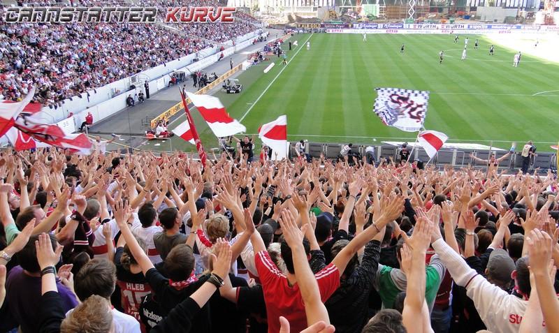 bl07 031010 VfB - Eintracht Frankfurt 1-2 --- 00125