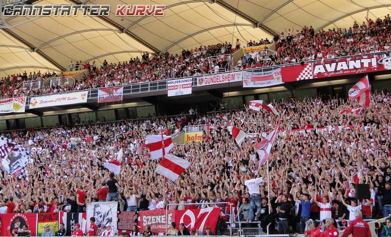 bl07 031010 VfB - Eintracht Frankfurt 1-2 --- 00127
