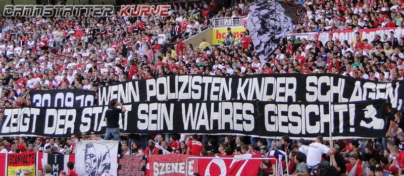 bl07 031010 VfB - Eintracht Frankfurt 1-2 --- 00129