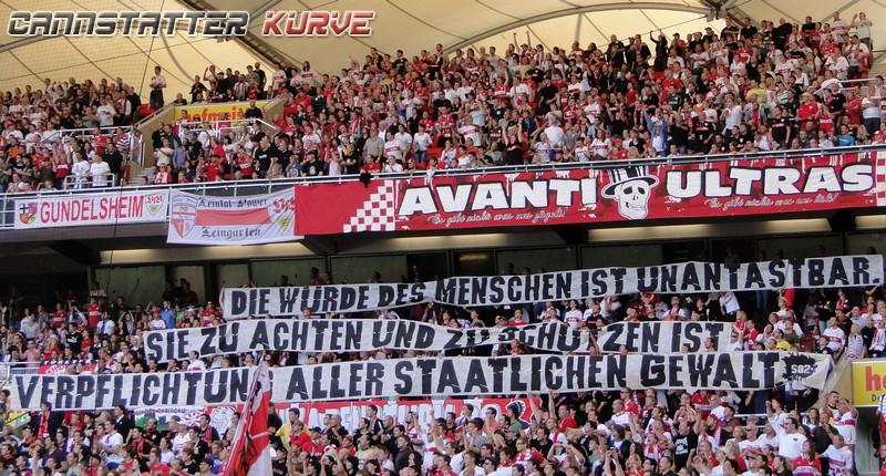 bl07 031010 VfB - Eintracht Frankfurt 1-2 --- 00131