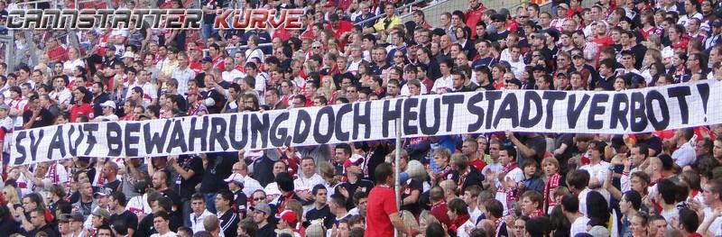 bl07 031010 VfB - Eintracht Frankfurt 1-2 --- 00150