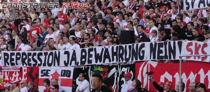 bl07 031010 VfB - Eintracht Frankfurt 1-2 --- 00151