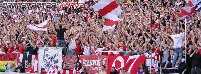 bl07 031010 VfB - Eintracht Frankfurt 1-2 --- 00155