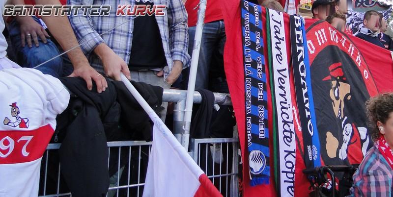 bl07 031010 VfB - Eintracht Frankfurt 1-2 --- 00157