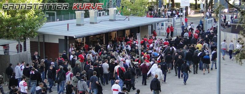 bl07 031010 VfB - Eintracht Frankfurt 1-2 --- 00166