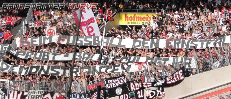 bl07 031010 VfB - Eintracht Frankfurt 1-2 Gegner --- 00032