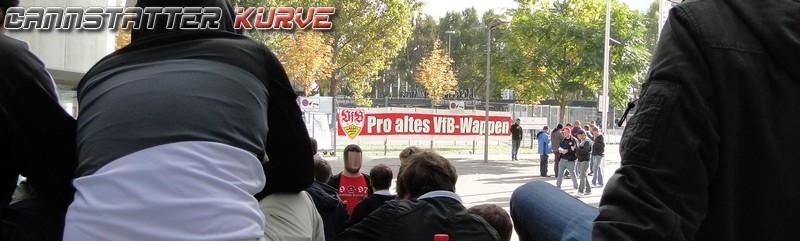bl07 071012 VfB - Bayer 04 Leverkusen 2-2 --- 0025
