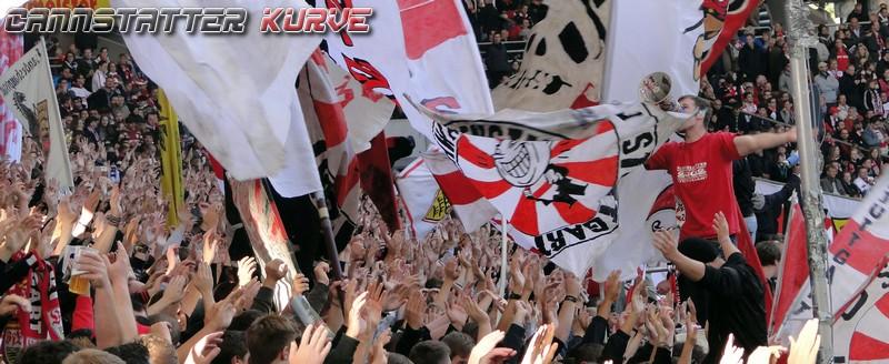bl07 071012 VfB - Bayer 04 Leverkusen 2-2 --- 0040
