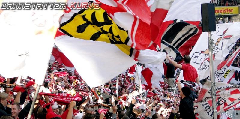 bl07 071012 VfB - Bayer 04 Leverkusen 2-2 --- 0053
