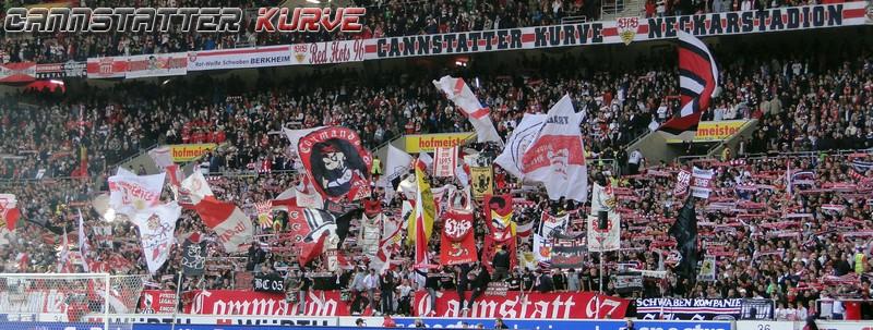 bl07 071012 VfB - Bayer 04 Leverkusen 2-2 --- 0058