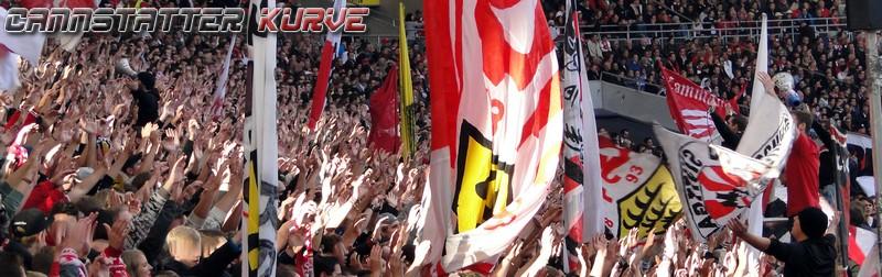 bl07 071012 VfB - Bayer 04 Leverkusen 2-2 --- 0061