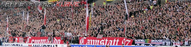 bl07 071012 VfB - Bayer 04 Leverkusen 2-2 --- 0072